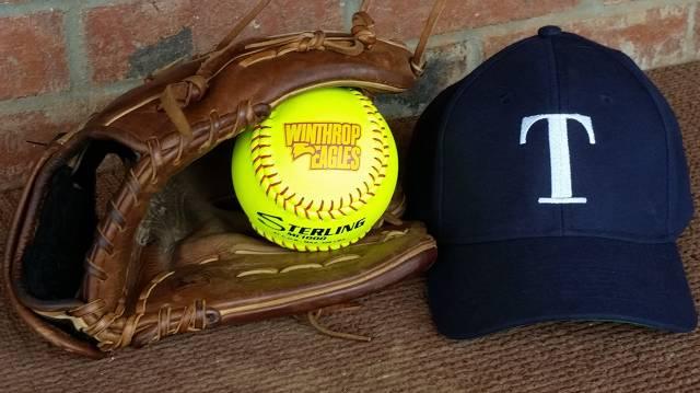 winthrop-ball